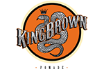King-Brown